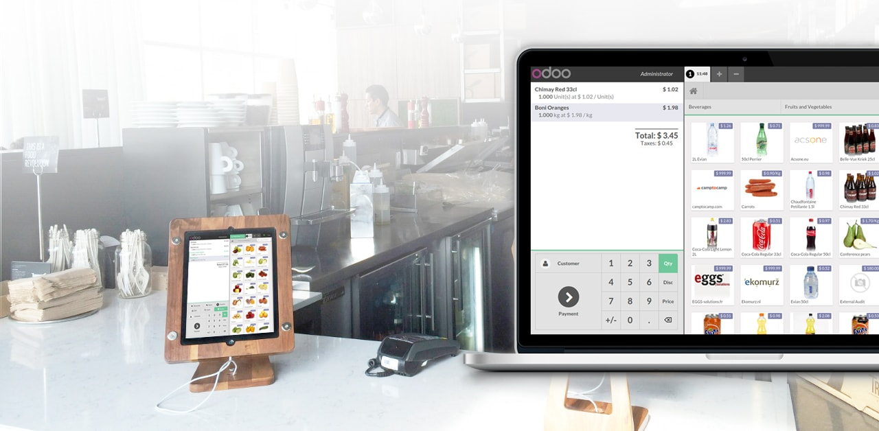 Facts to be aware with while choosing the right POS system for your ...