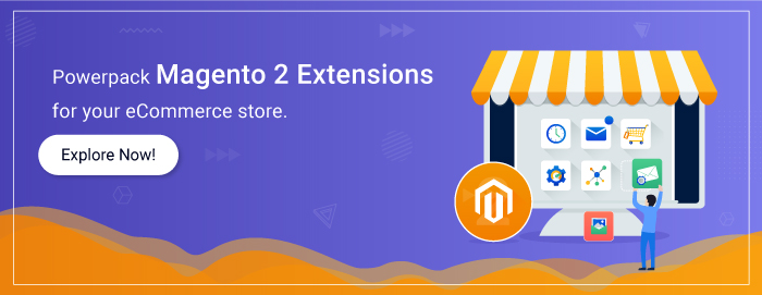 How to Create Model, Resource Model and Collection in Magento 2